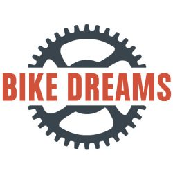 Bike Dreams