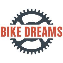 Bike Dreams     Cykelforretning og værksted på Allerød station